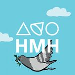 @hmhkids's profile picture on influence.co