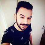 @mou9tafa's Profile Picture