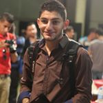 @ramez.nassar's profile picture on influence.co