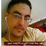@love.faissal85's profile picture on influence.co
