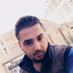 @must_alkhalidy's Profile Picture