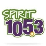 @spirit1053's profile picture on influence.co