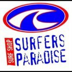 @surfersparadisesurfshop's profile picture on influence.co