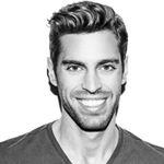 @christoskatsafados's profile picture on influence.co