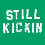 @stillkickinco's profile picture on influence.co