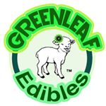@greenleafedibles's profile picture on influence.co
