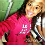 @gabiih_viieira's profile picture on influence.co
