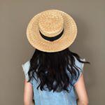 @mm_couture's profile picture