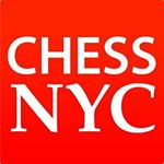 @chessnyc's profile picture on influence.co