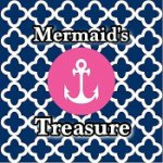@mermaids_treasure's profile picture on influence.co