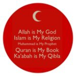 @quran___hadith___islam's profile picture on influence.co