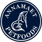 @annamaetpetfoods's profile picture