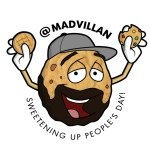 @madvillan's profile picture on influence.co