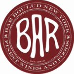 @barbouludny's profile picture on influence.co