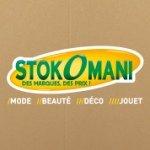 @stokomani's profile picture
