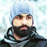 @al7amedi's profile picture on influence.co