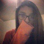 @amoriah_cruz's profile picture on influence.co