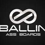 @ballinassboards's profile picture on influence.co