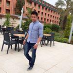 @hossein_nezarati's profile picture on influence.co