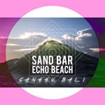 @sand_bar_echo_beach's profile picture on influence.co