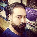@shiraz.armita6's profile picture on influence.co