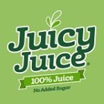 @juicyjuiceusa's profile picture