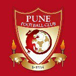 @punefc's profile picture on influence.co