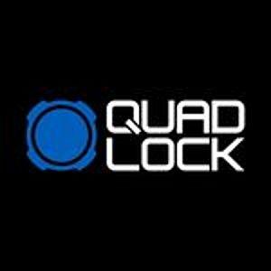 @quadlockcase's profile picture
