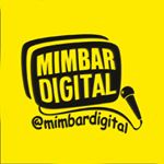 @mimbardigital's profile picture on influence.co