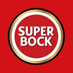 @superbock's profile picture