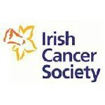 @irishcancersociety's profile picture on influence.co