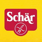 @scharglutenfree's profile picture on influence.co