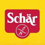 @scharglutenfree's profile picture
