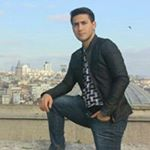 @erkan_aldemir_47's profile picture on influence.co