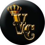 @vivicorner's profile picture on influence.co