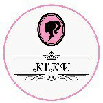 @kiku.fashion's profile picture on influence.co