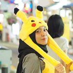 @mellarisya's profile picture on influence.co