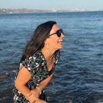 @katiejanekoenig's profile picture on influence.co