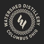@watersheddistillery's profile picture