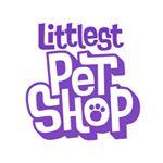 @littlestpetshop's profile picture