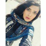@mrs_tarsa_khani's profile picture on influence.co
