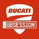 @ducatiobsession's profile picture on influence.co