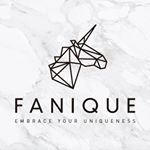 @faniquemag's profile picture