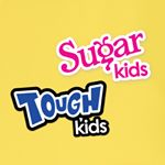 @sugarkidsandtoughkidsshoes's profile picture