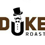 @dukes_roastery's profile picture on influence.co