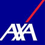 @axa's profile picture