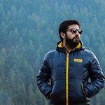 @sher_aly's Profile Picture
