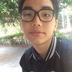 @sunny.dewa's profile picture on influence.co