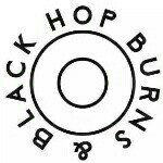 @hopburnsblack's profile picture on influence.co