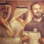 @fai9al395's profile picture on influence.co